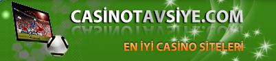 En iyi Canlı Casino Siteleri, Casino Oyna, Online Bahis Siteleri